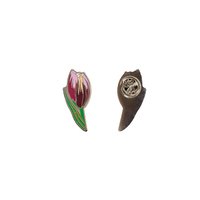 Значок Tulip