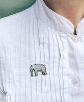 Значок Слон
