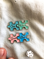 Значок Puzzle Sea