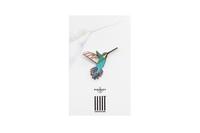 Значок Колибри/Hummingbird